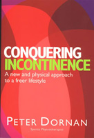 Conquering Incontinence